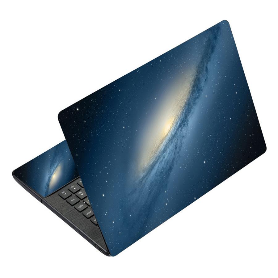 Miếng Dán Decal Dành Cho Laptop - Thiên Nhiên LTTN-34