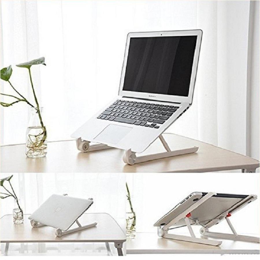 Giá đỡ máy tính