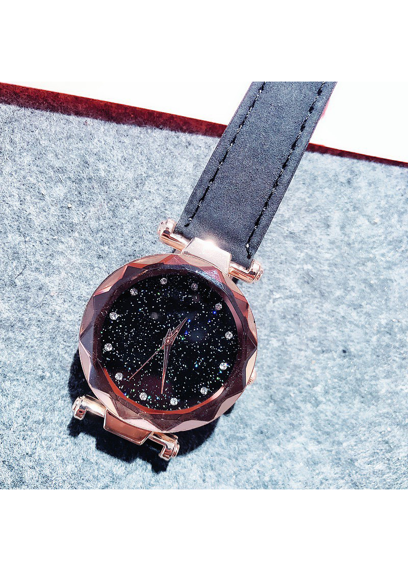 Đồng hồ thời trang nữ titoni thông minh DH21