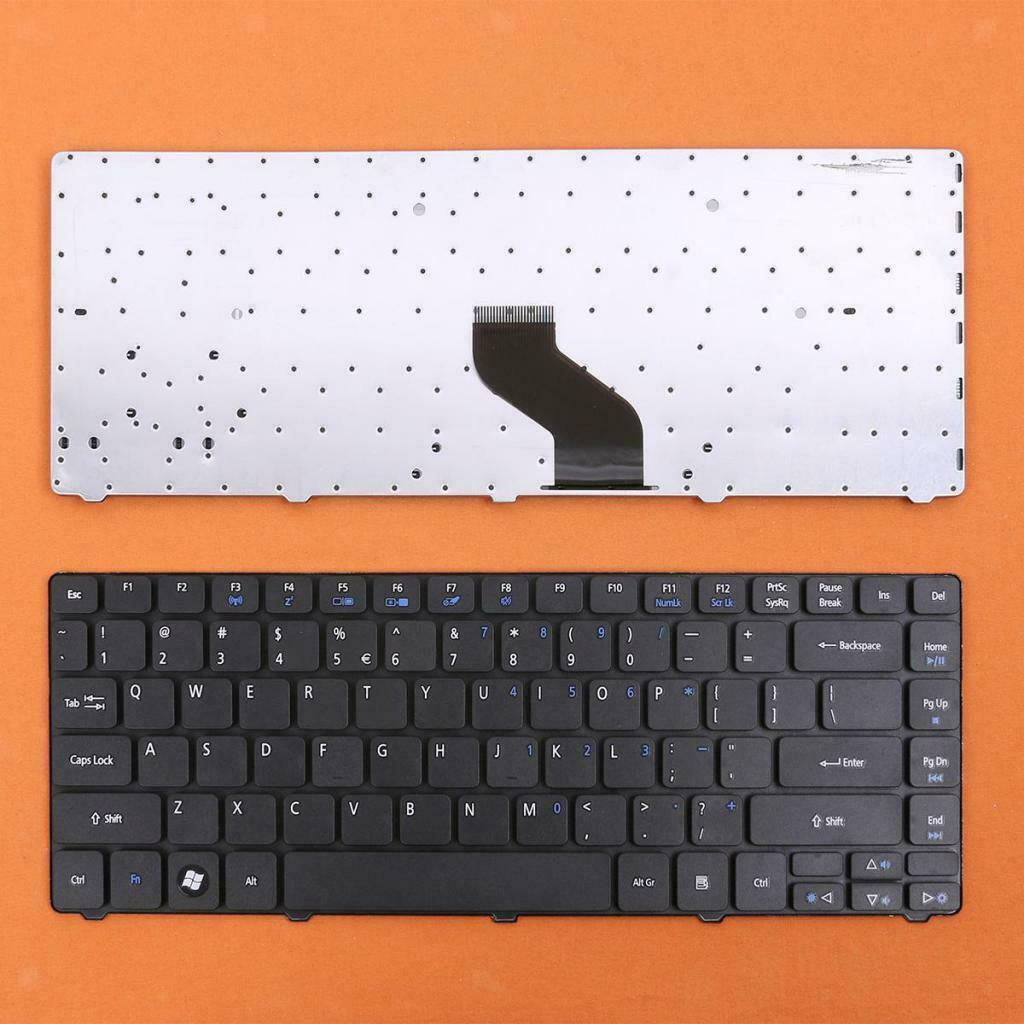Bàn phím dành cho laptop Acer E1-421, E1-431, E1-431G, E1-471, E1-471G