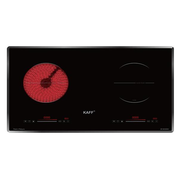 Bếp điện từ KAFF KF-SD300IC - Hàng chính hãng