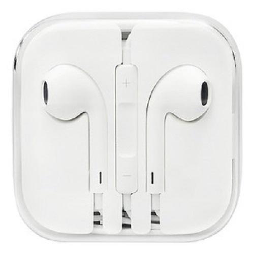 Tai Nghe/Hearphone/Earphones Có Mic, Có Dây, Dành Cho Cách Dòng Điện Thoại Iphone Samsung, OPPO, Jack 3.5 IP