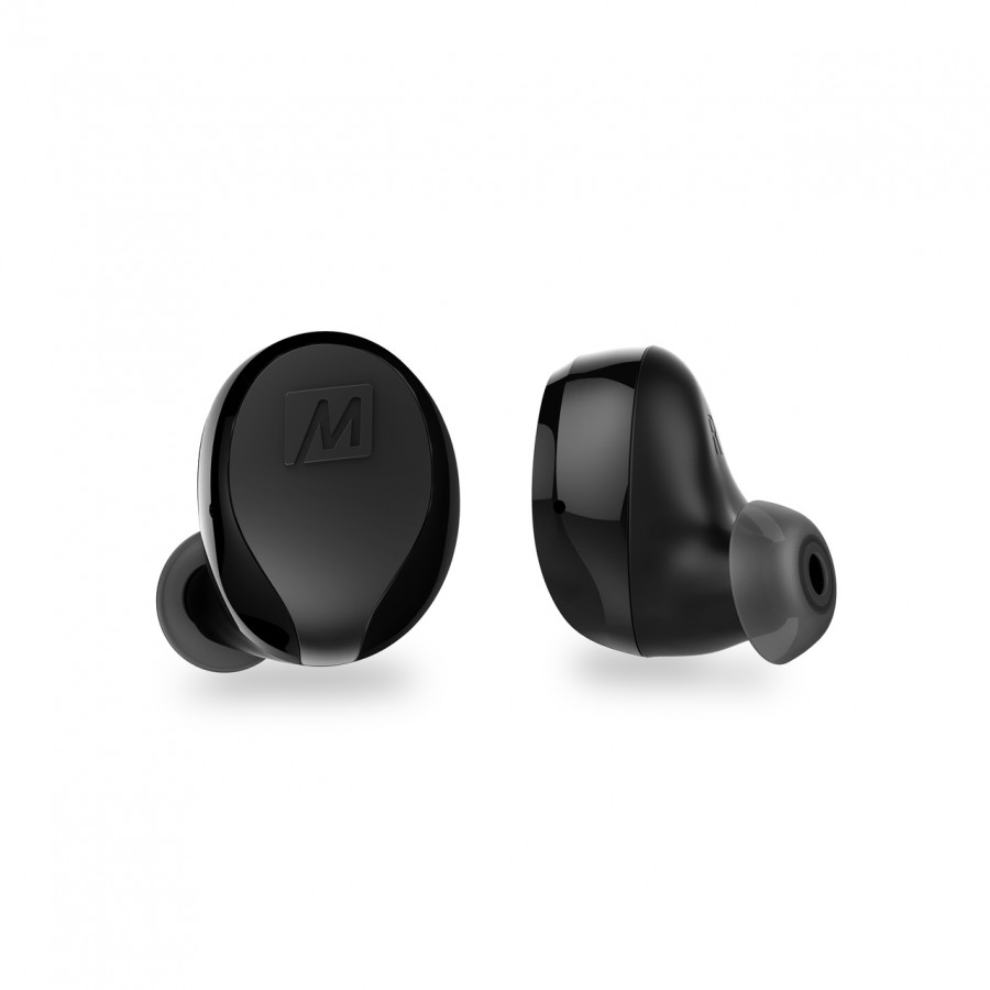 Tai nghe không dây hoàn toàn MEE audio X10 Truly Wireless - Hàng chính hãng