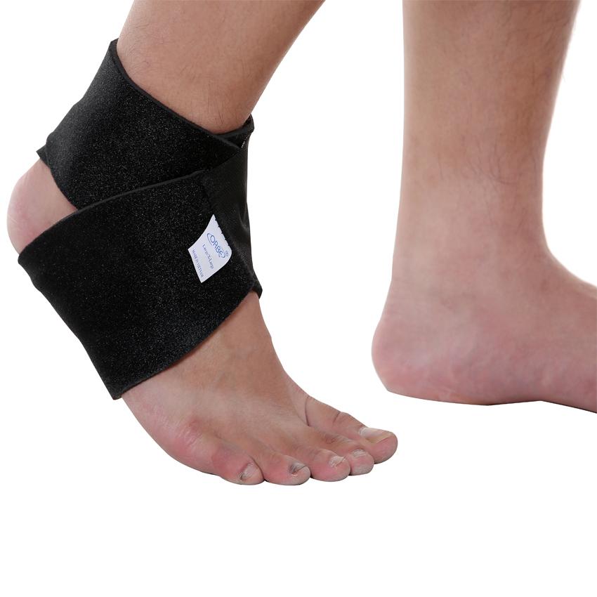 Đai hỗ trợ ổn định cổ chân ORBE