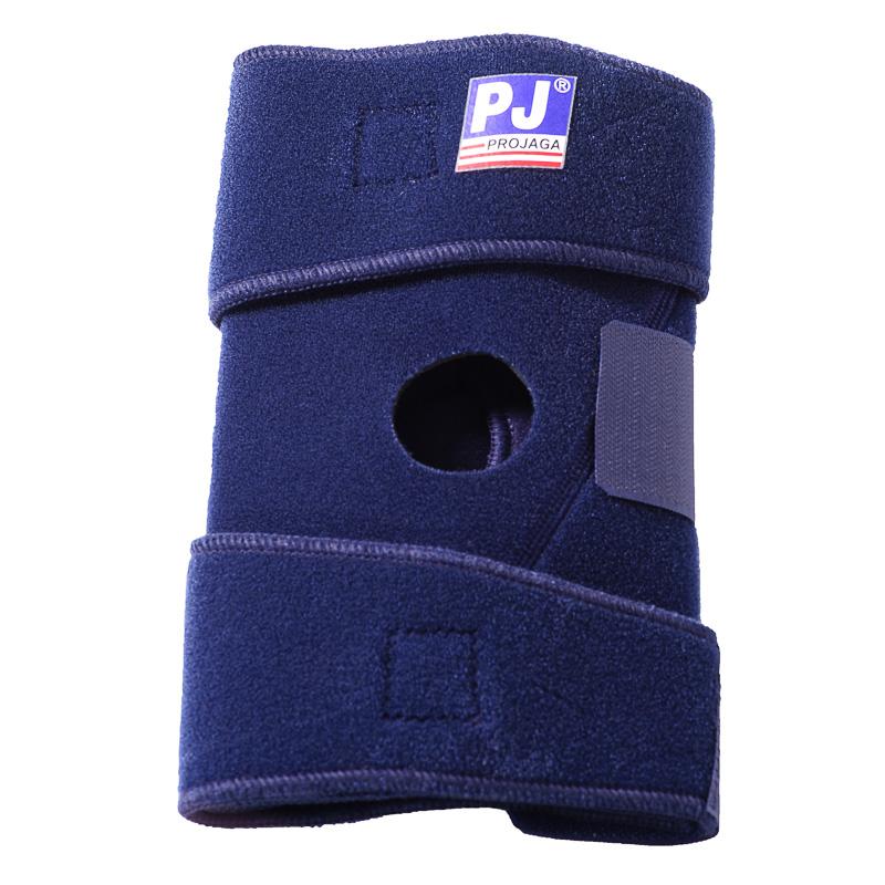 Băng bảo vệ đầu gối (dán) PJ-758