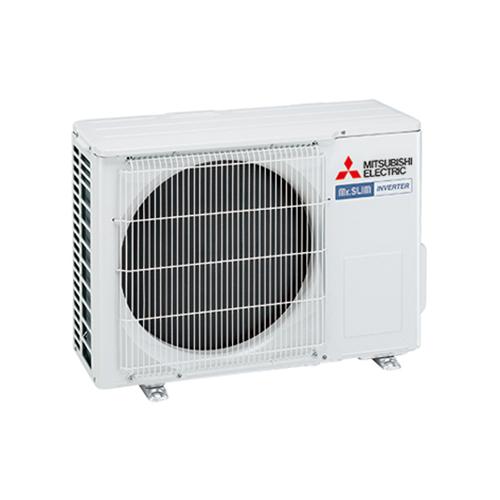 Máy Lạnh Inverter Mitsubishi Electric MSY-GR25VF (1.0HP) - Hàng Chính Hãng
