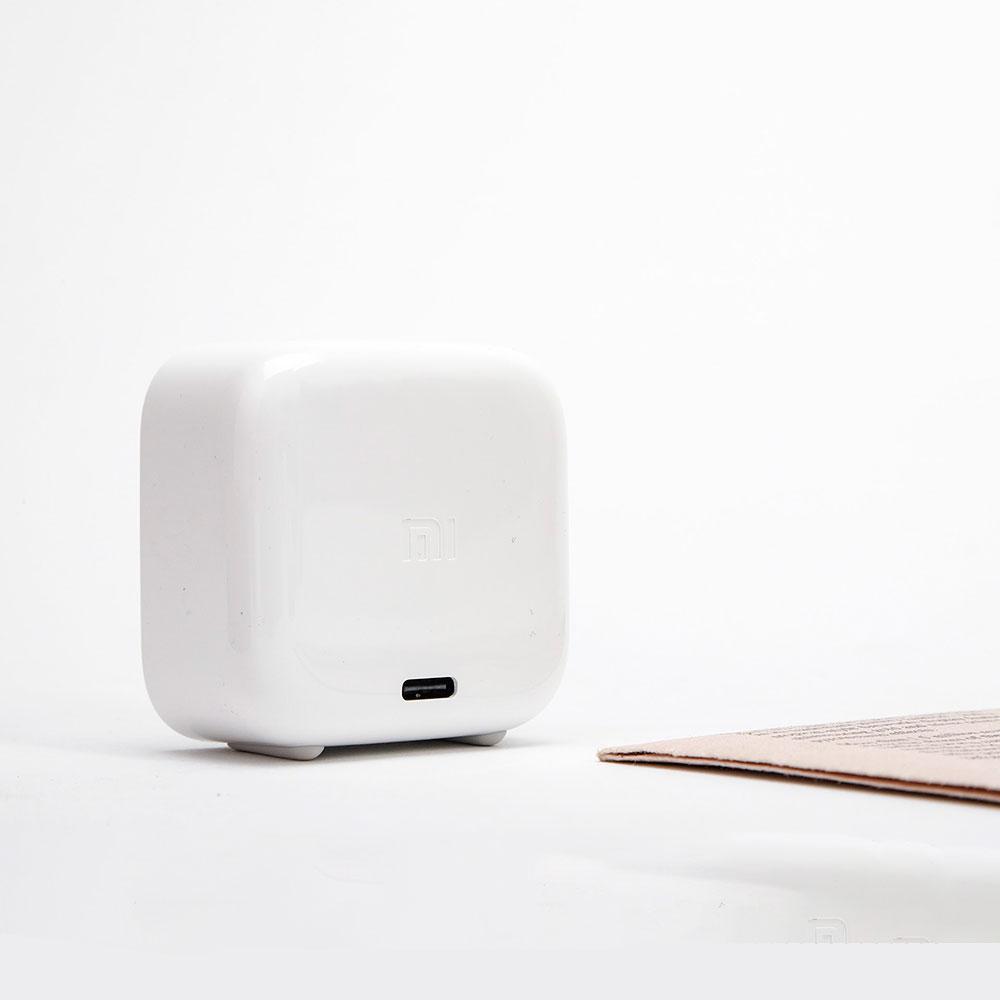 Loa Bluetooth mini Xiaomi 2020 - Hàng Nhập Khẩu