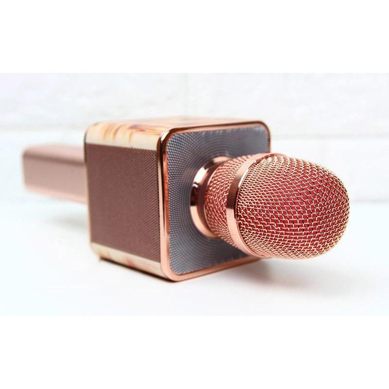 ️ Micro karaoke bluetooth,Mic YS-10A