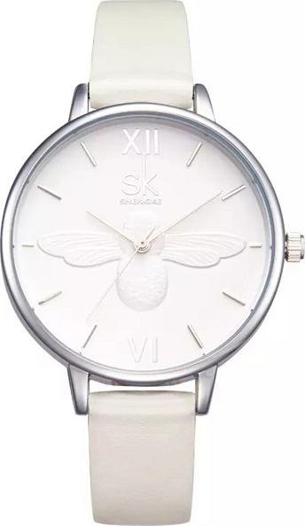 Đồng hồ nữ Shengke K0055L-01
