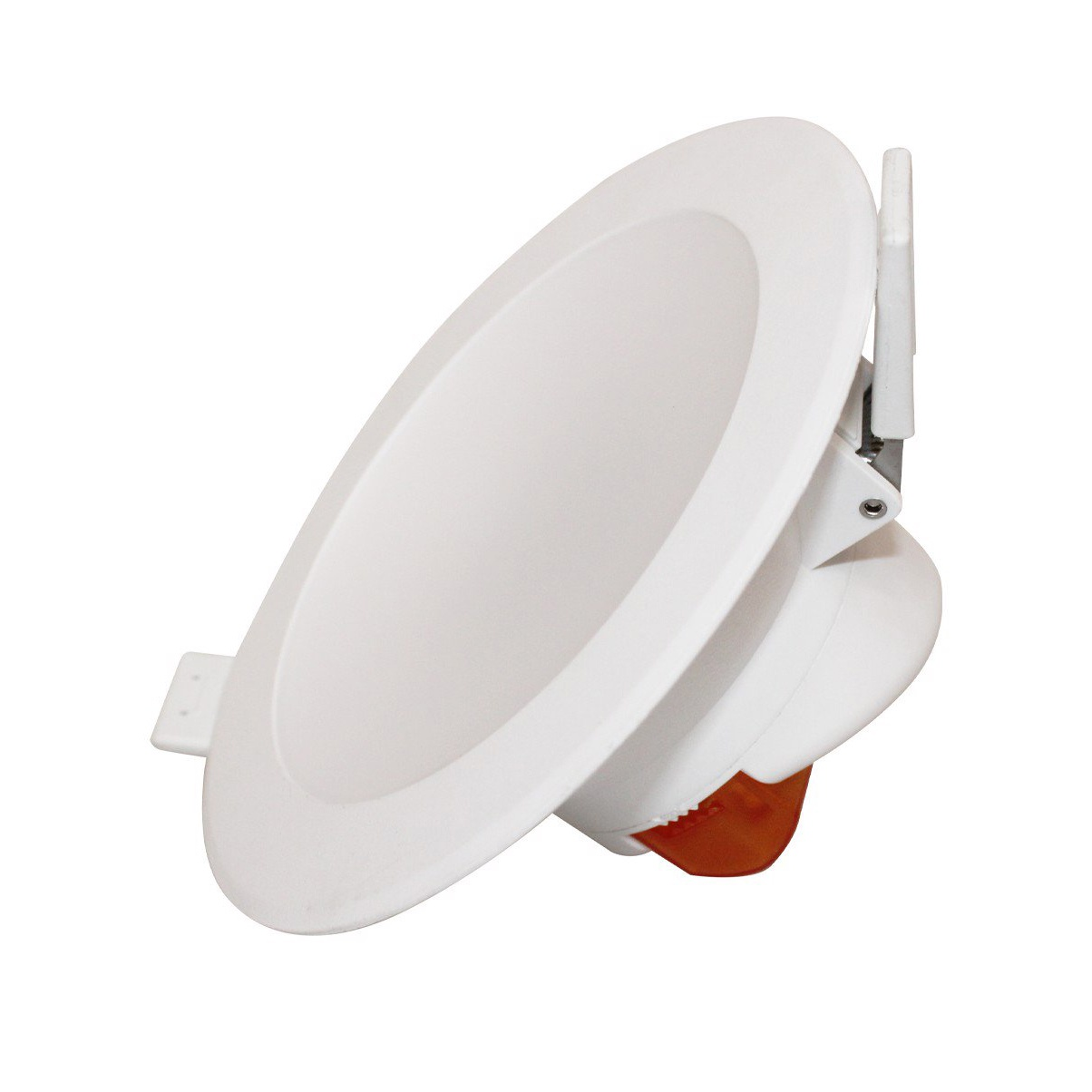 Đèn LED Downlight NDL0539