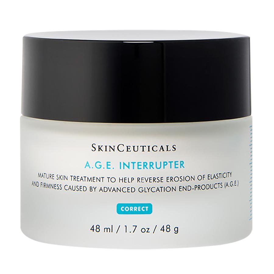 Kem Dưỡng Da Chống Lão hóa SkinCeuticals A.G.E Interrupter (48g)