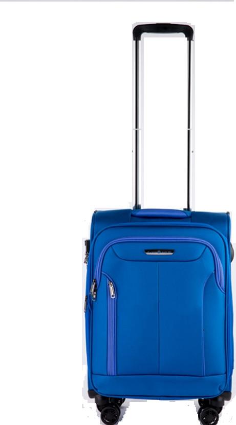 Vali kéo 28in khóa TSA tiêu chuẩn Quốc tế