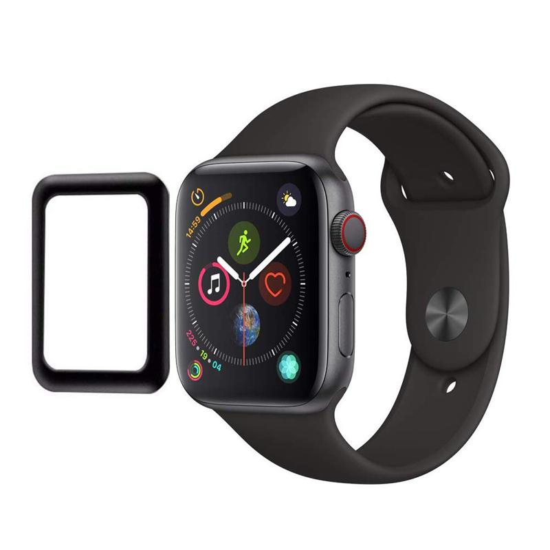 Dán màn hình cường lực Apple Watch - 44mm