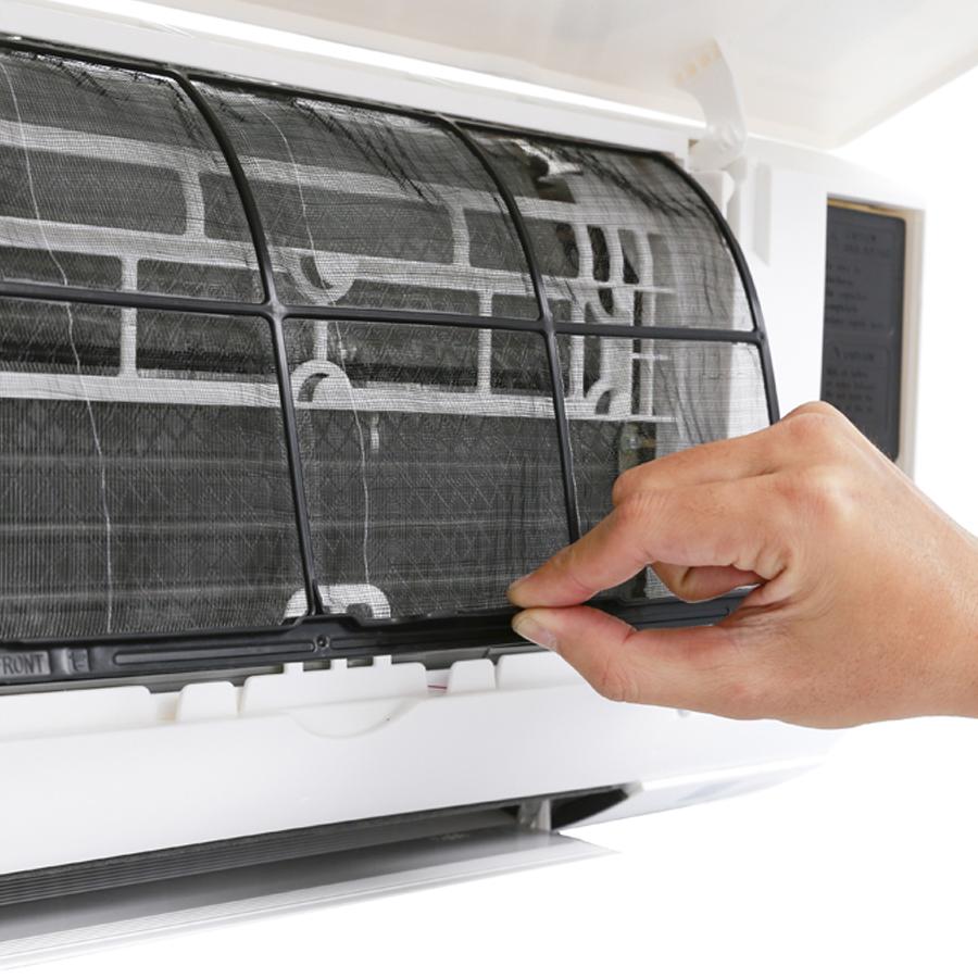 Máy Lạnh Daikin Inverter 1 HP FTKM25SVMV/RKM25SVMV