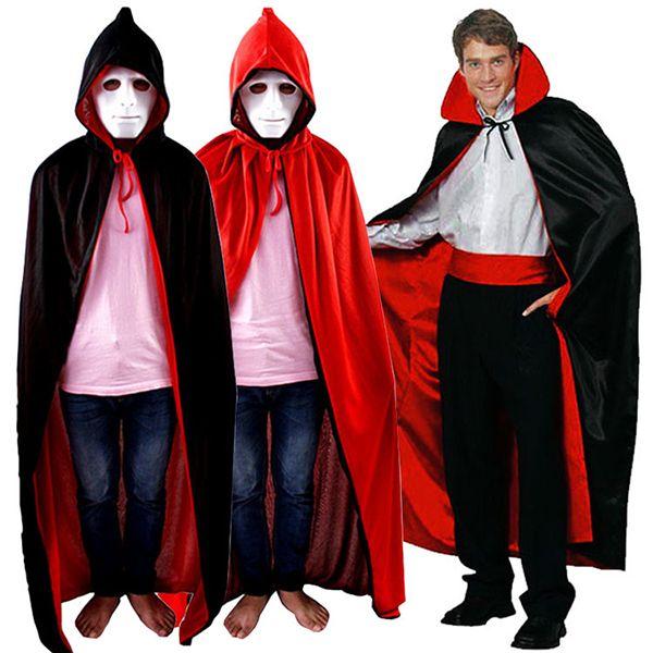 Áo choàng ma cà rồng, Dracula, halloween, hoá trang