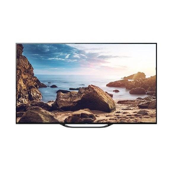 Android Tivi OLED Sony 4K 65 inch KD-65A8G Mẫu 2019 - Hàng Chính Hãng