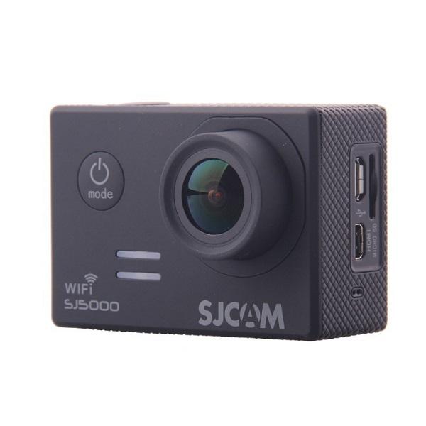 Camera Hành Trình SJCAM SJ5000 - Hàng chính hãng