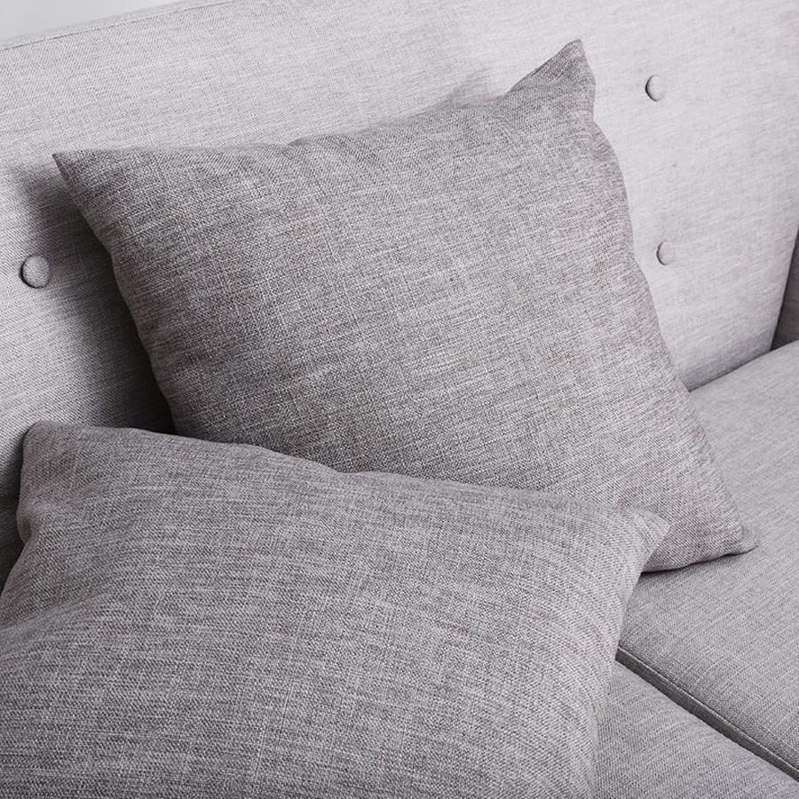 Sofa Băng Navia Juno Bed Sofa (180 x 80 x 75 cm) - Xám