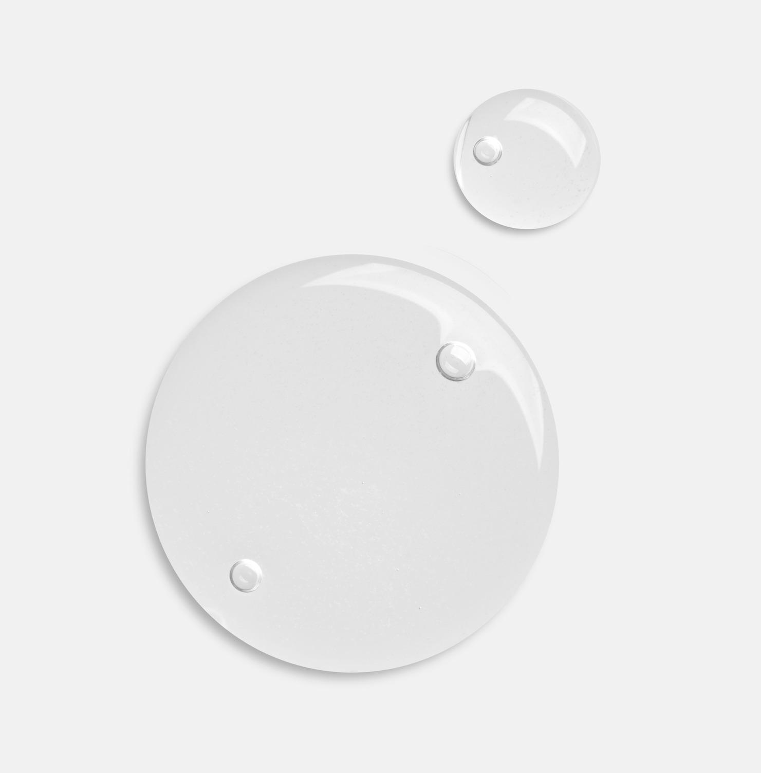 Lotion kiểm soát nhờn loại tẩy da chết  Paula's Choice Resist Advanced Pore - Refining Treatment 4% BHA 44ml Mã: 7791