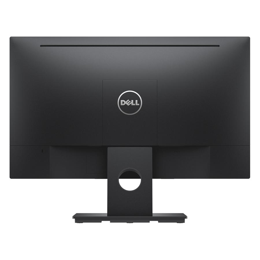 Màn Hình Dell E2318H 23inch FullHD 5ms 60Hz IPS - Hàng Chính Hãng