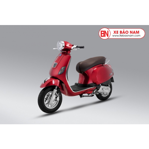 Xe Ga S Nioshima 50cc 2021