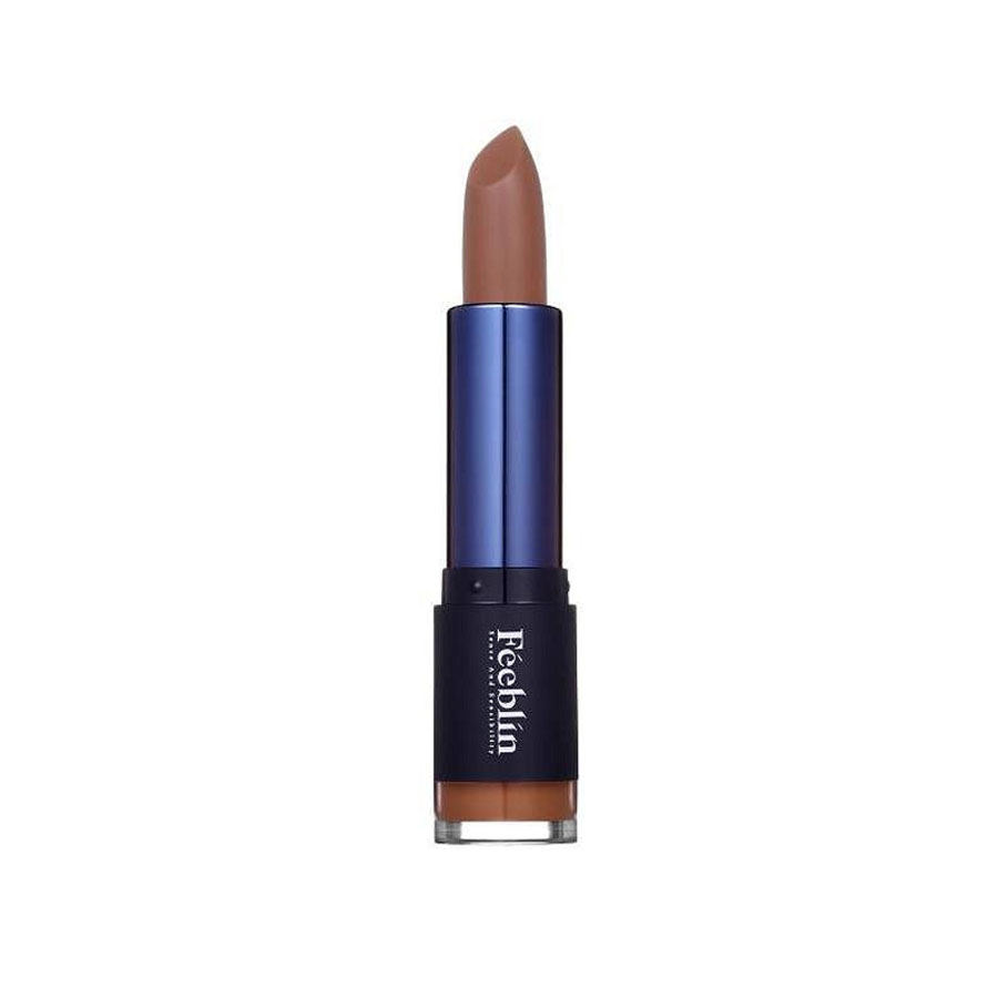 Son lì Feeblin Ready For Love Lipstick M1 Poker Face
