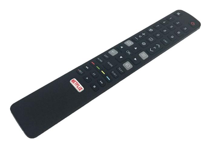 Remote Điều Khiển dành Cho TV LED, Smart TV, Ti Vi Thông Minh TCL