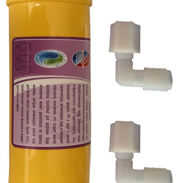 Lõi lọc nước số 7 máy lọc nước nano