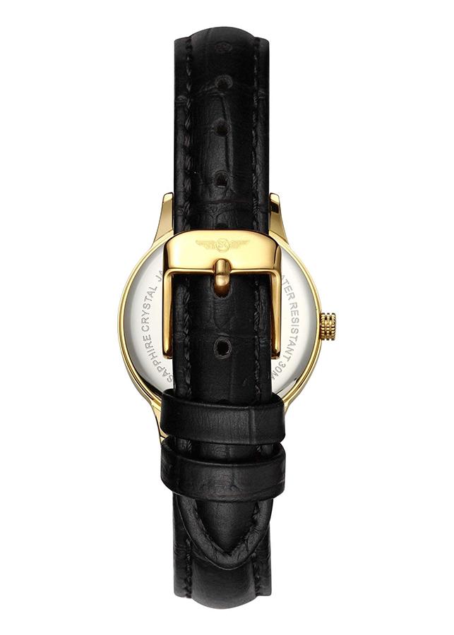 Đồng Hồ Nữ Srwatch SL1056.4601TE