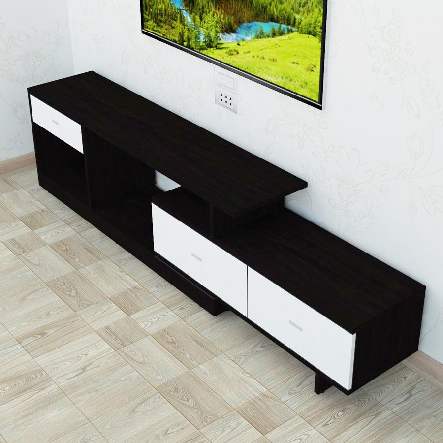 Kệ Tivi FTV019