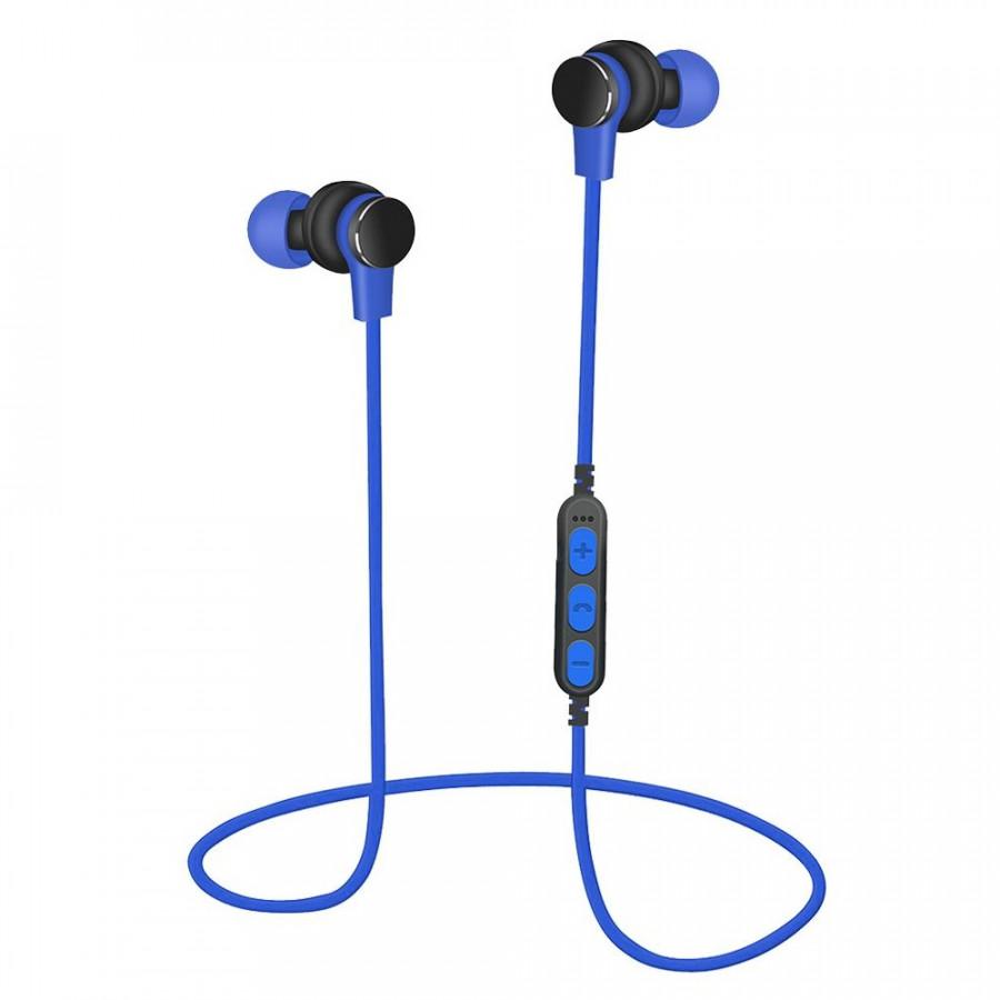 Tai nghe không dây nhét tai Bluetooth Wireless PKCBT1 PF150