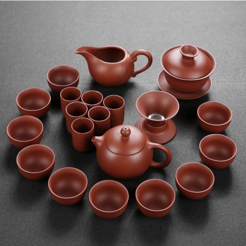 Bàn trà điện thông minh Phật Di Lặc Kéo Tiền