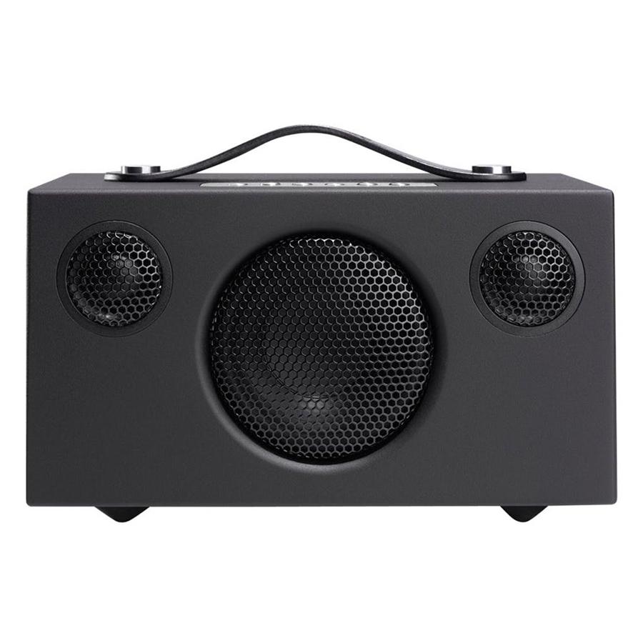 Loa Bluetooth Audio Pro Addon T3 - Hàng Chính Hãng