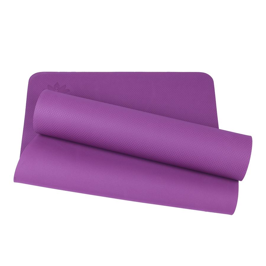 Thảm Tập Yoga Zera Mat Cao Cấp Sportslink 8mm - 1120086000080,62_605473,650000,tiki.vn,Tham-Tap-Yoga-Zera-Mat-Cao-Cap-Sportslink-8mm-62_605473,Thảm Tập Yoga Zera Mat Cao Cấp Sportslink 8mm