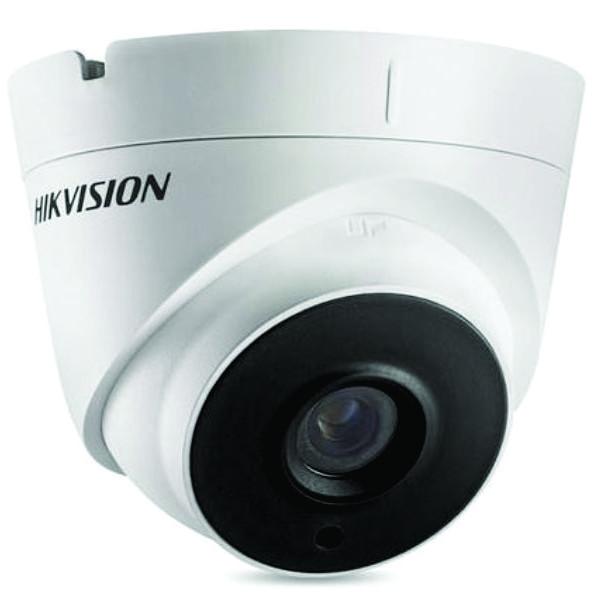 Camera Hikvision DS-2CE56D8T-IT3E - Hàng Chính Hãng