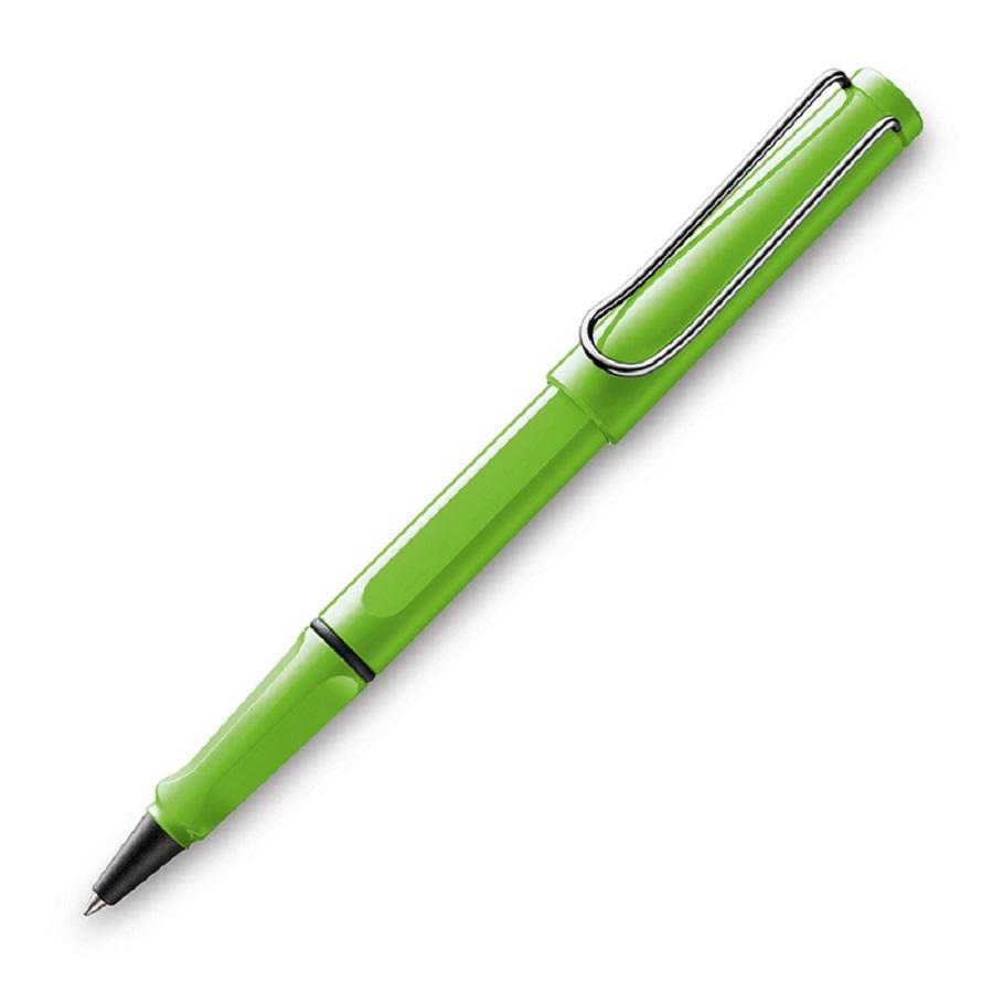 Bút Bi Nước LAMY Safari-4030640 Green