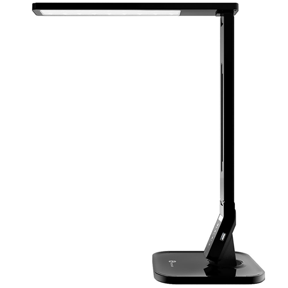 Đèn LED chống cận TaoTronics TT-DL01, 14W, 4 chế độ sáng, 5 mức sáng, hẹn giờ