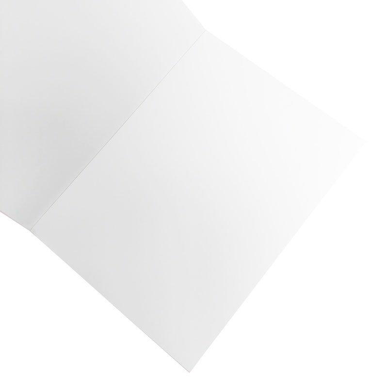 Tập Vẽ Touch Mark Ben B5 (Hồng)