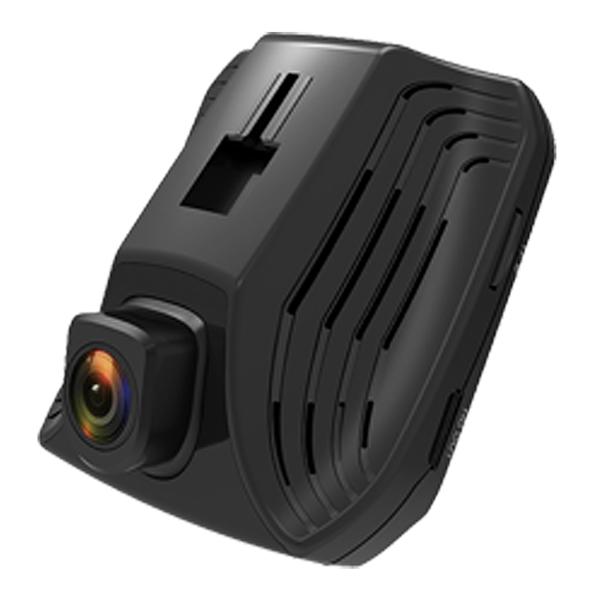 Camera hành trình VIETMAP C62 - Hàng nhập khẩu