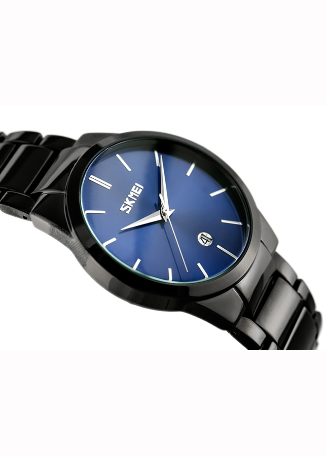 Đồng hồ Nam thời trang SKMEI 9140 - DHA519