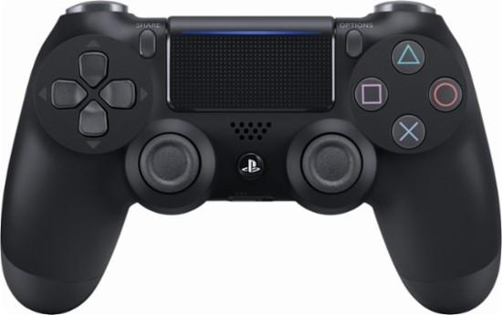 Máy chơi game PS4 Slim 1TB Mega Pack CUH-2218B MEGA