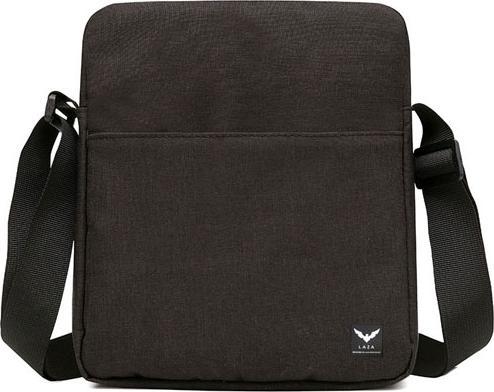 Túi đeo nam LAZA TX383 - Đen