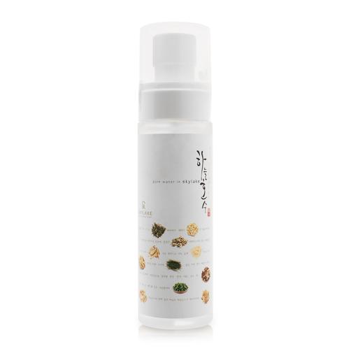 Nước hoa hồng đông y Skylake Herb Oriental Relax Toner 250ml