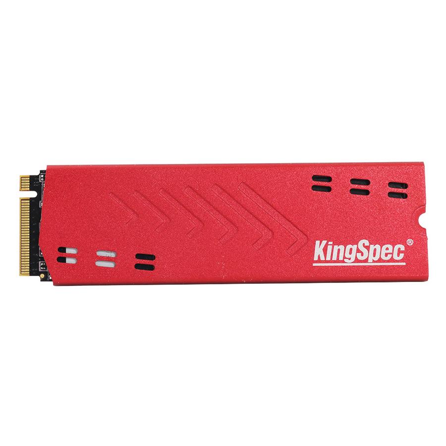 Ổ Cứng SSD Kingspec 1TB NE-1T - Hàng Chính Hãng