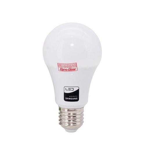 Bóng đèn LED BULB 15W Rạng Đông, Chip LED SAMSUNG, Bảo hành 2 năm