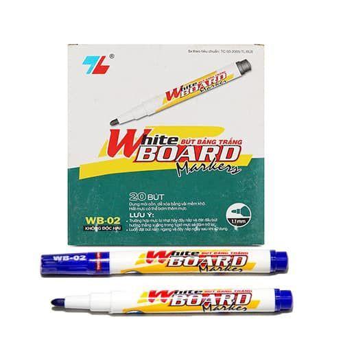 Bút lông bảng WB02
