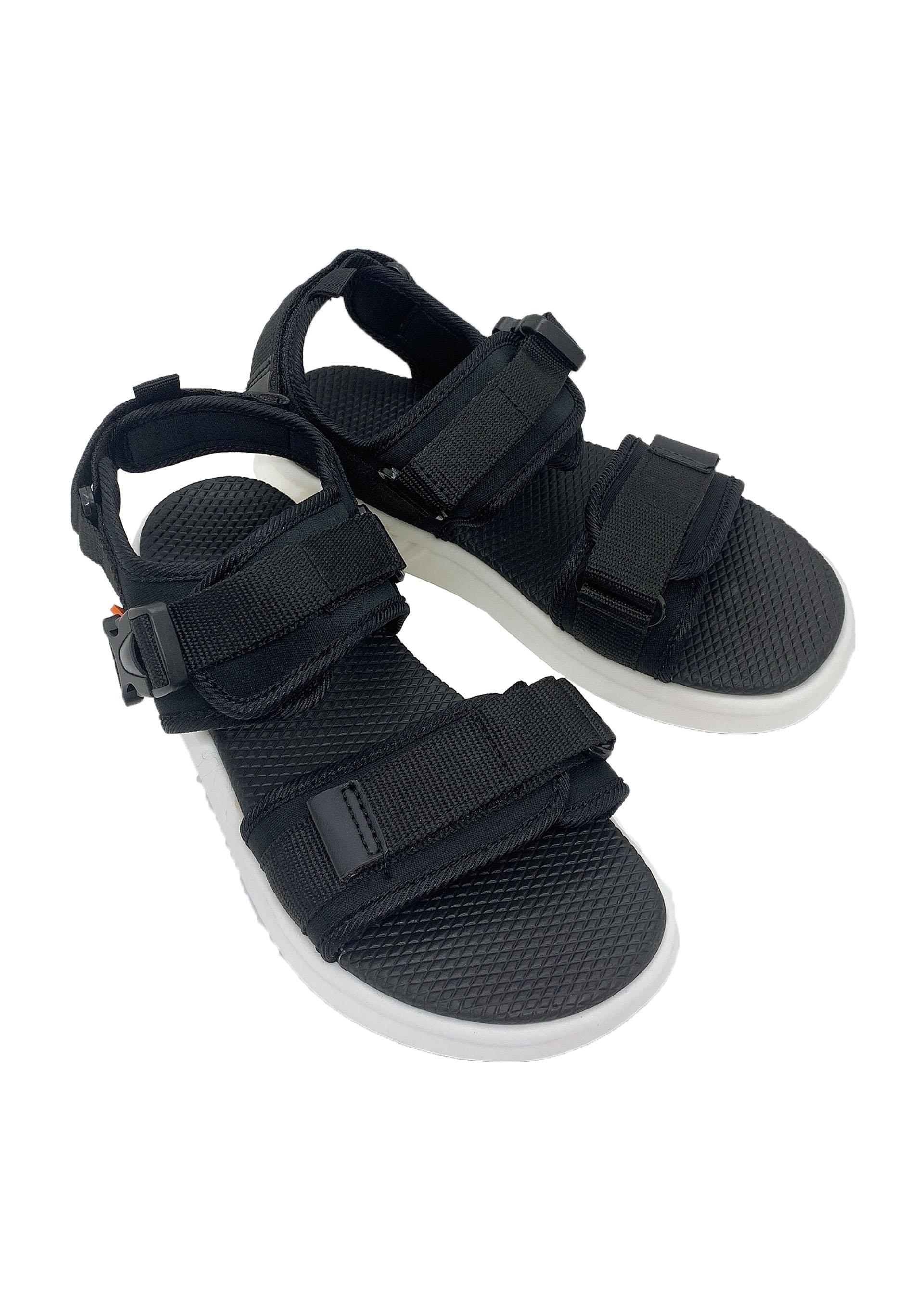 Sandals Unisex SD01