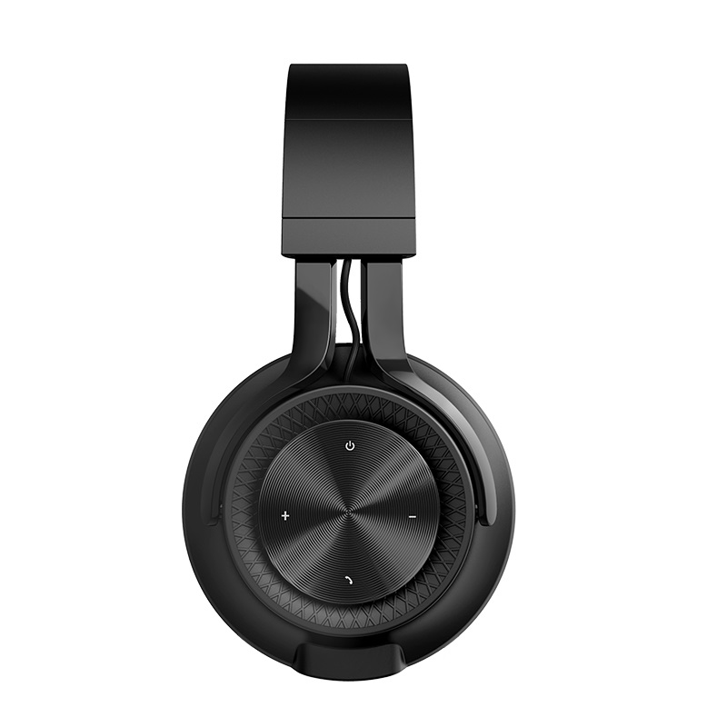 Tai Nghe Bluetooth Không Dây Hoco W22 , Dung Lượng Pin 300mAh - Hàng Chính Hãng