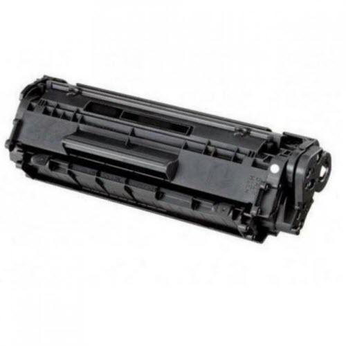 Hộp Mực COLORINK 325 dùng cho máy in CANON: LBP 6000/ 6030/ 6030W/ MF-3010AE - HÀNG CHÍNH HÃNG