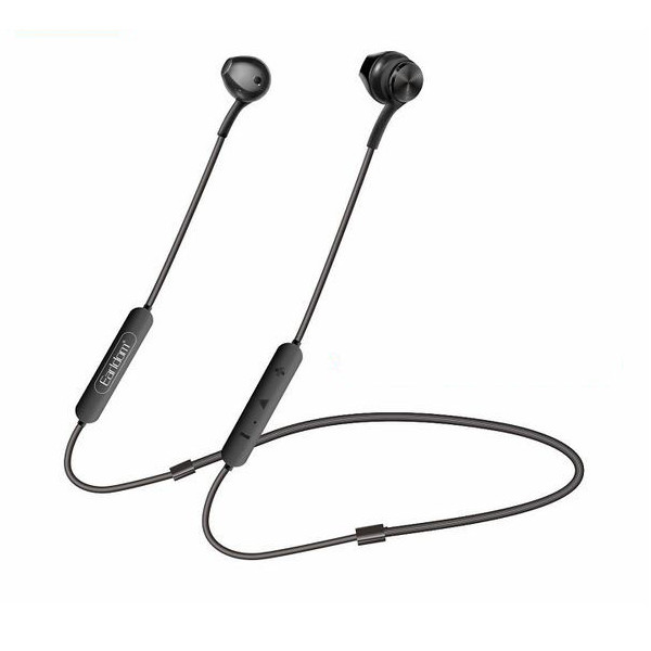 Tai Nghe Bluetooth Eardom BH33 hàng chính hãng